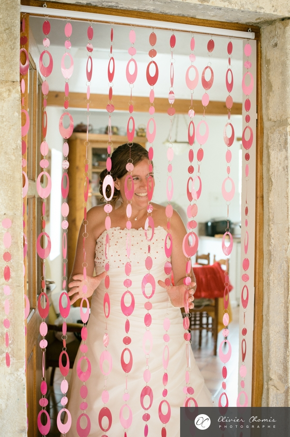 olivier chomis grand photographe de mariage à nimes et dans le gard