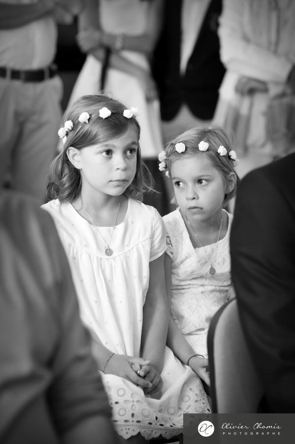 olivier chomis photographie simplement les mariés à nîmes et dans tout le gard