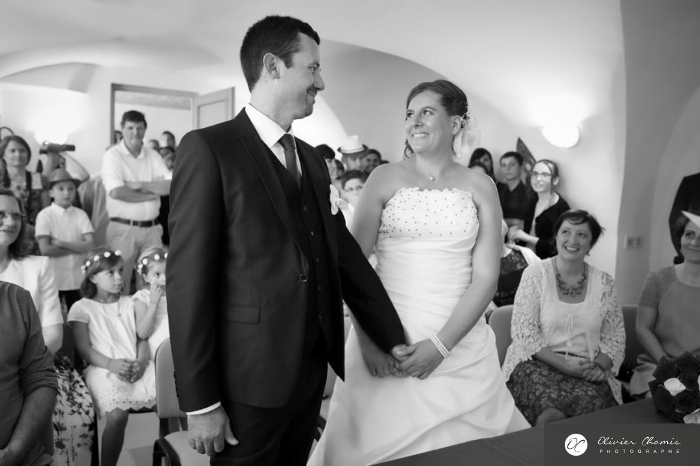 olivier chomis photographie les mariages à nîmes et montpellier