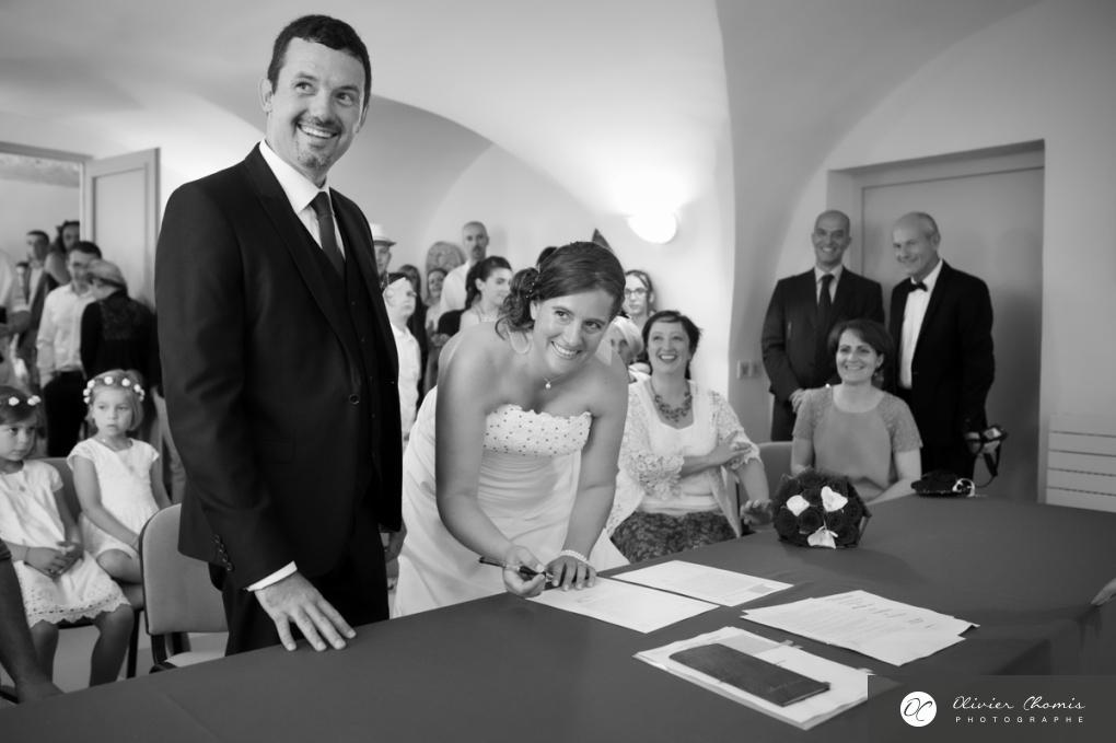olivier chomis photographe de mariage en europe