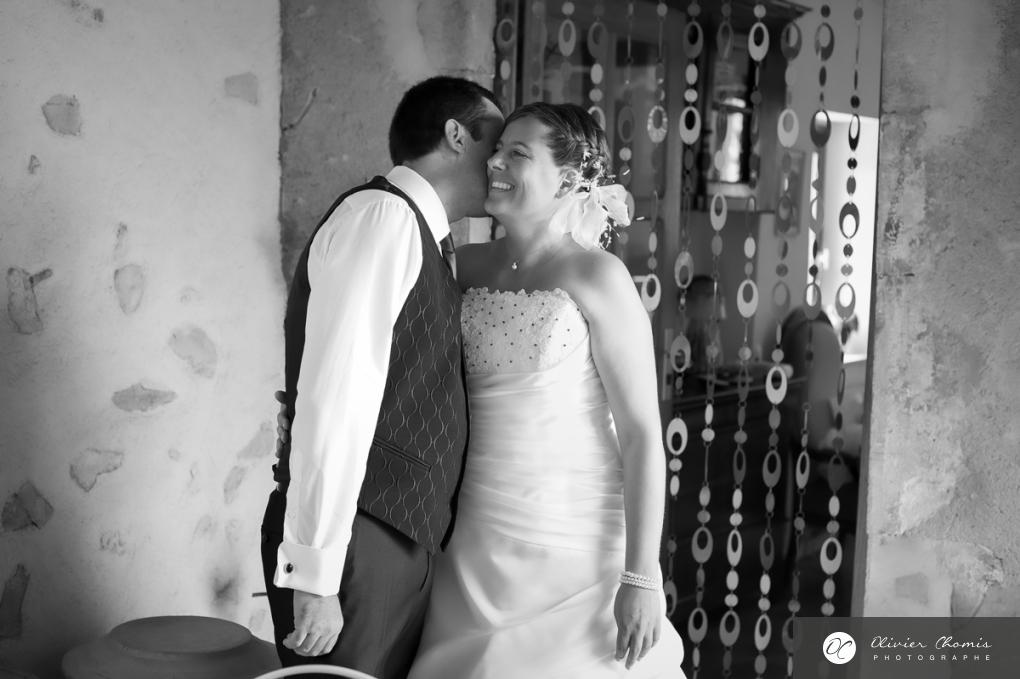 olivier chomis grand photographe de mariage en rhône alpes et languedoc roussillon