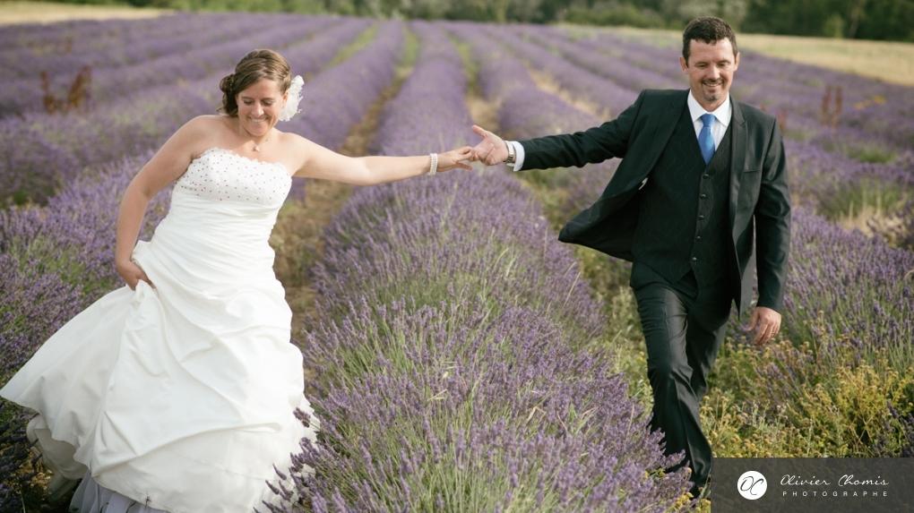 olivier chomis photographe veritable photographe de mariage dans la dr^me et le gard