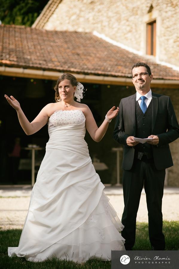 olivier chomis photographe de mariage