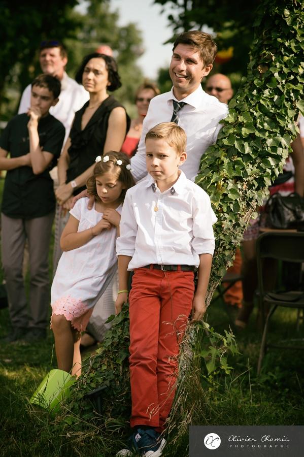 olivier chomis photographe aime la photographie de mariage