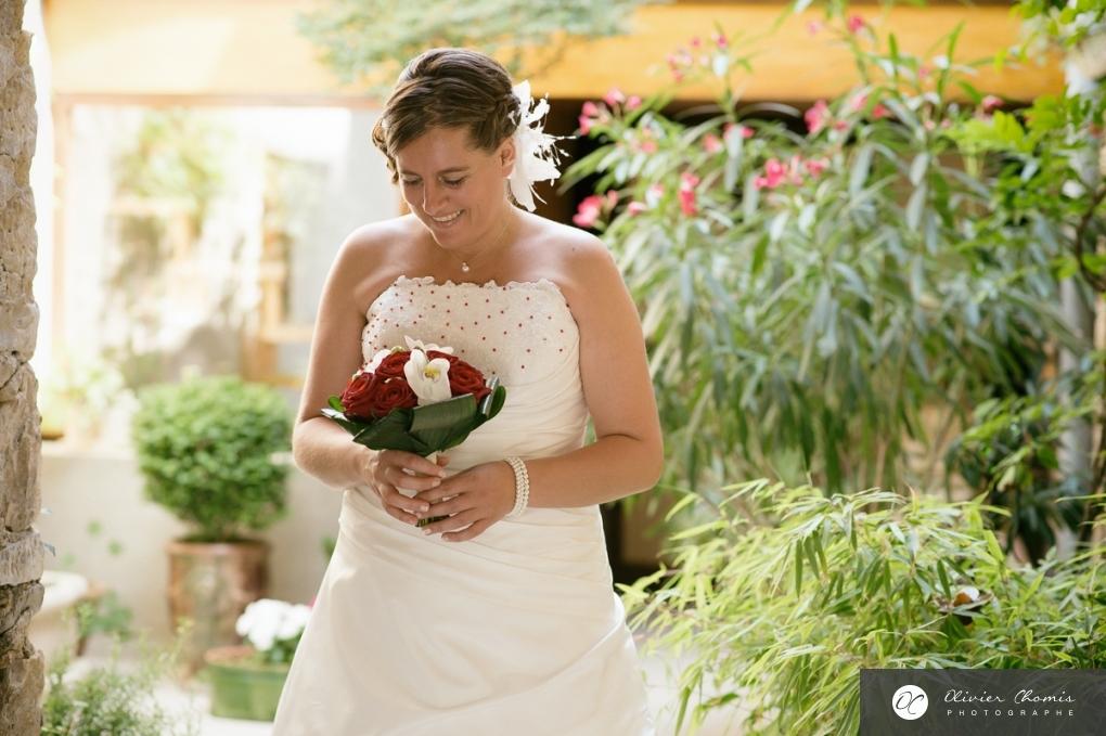 olivier chomis photographe de mariage en france et l'étranger