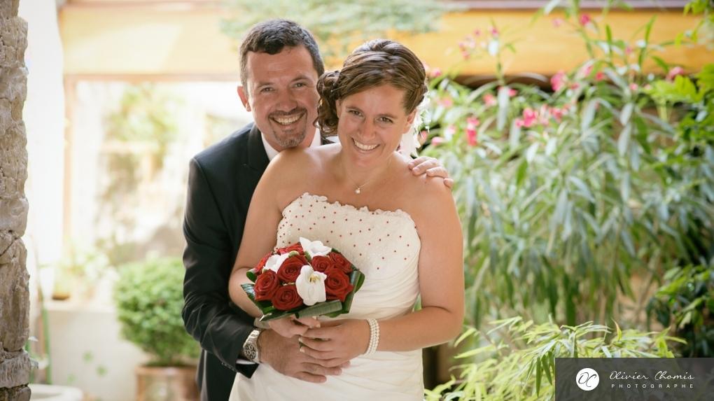 olivier chomis photographe de mariage dans le midi et la provence