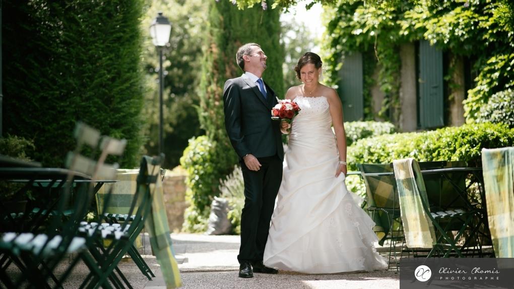 olivier chomis photographie uniquement les mariages