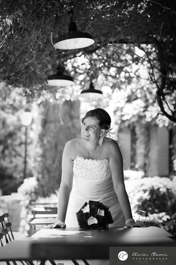 olivier chomis photographe aime les photos de mariage à valence