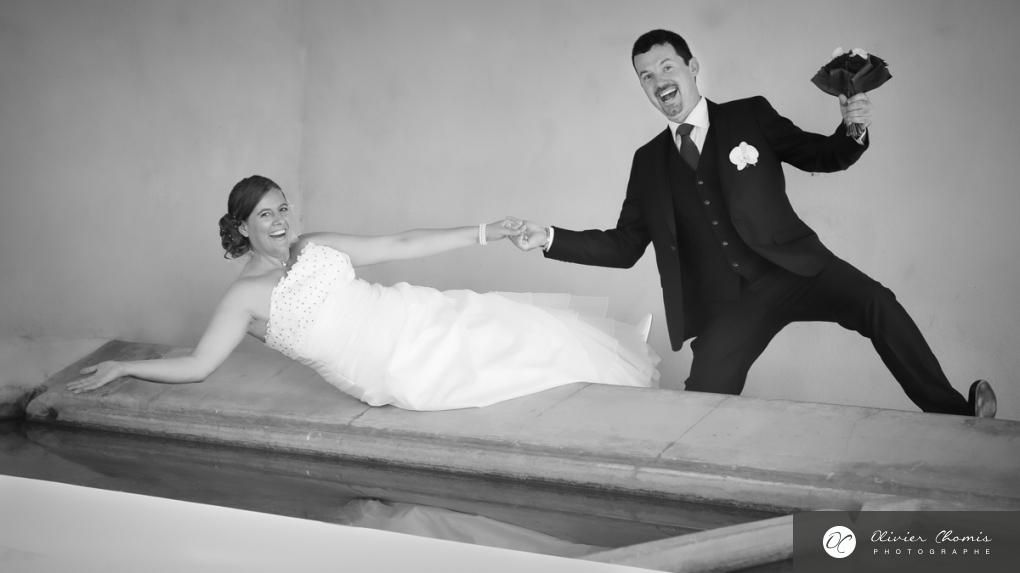 madeline et jean philippe olivier chomis photographe de mariage valence dr me et dans toute. Black Bedroom Furniture Sets. Home Design Ideas