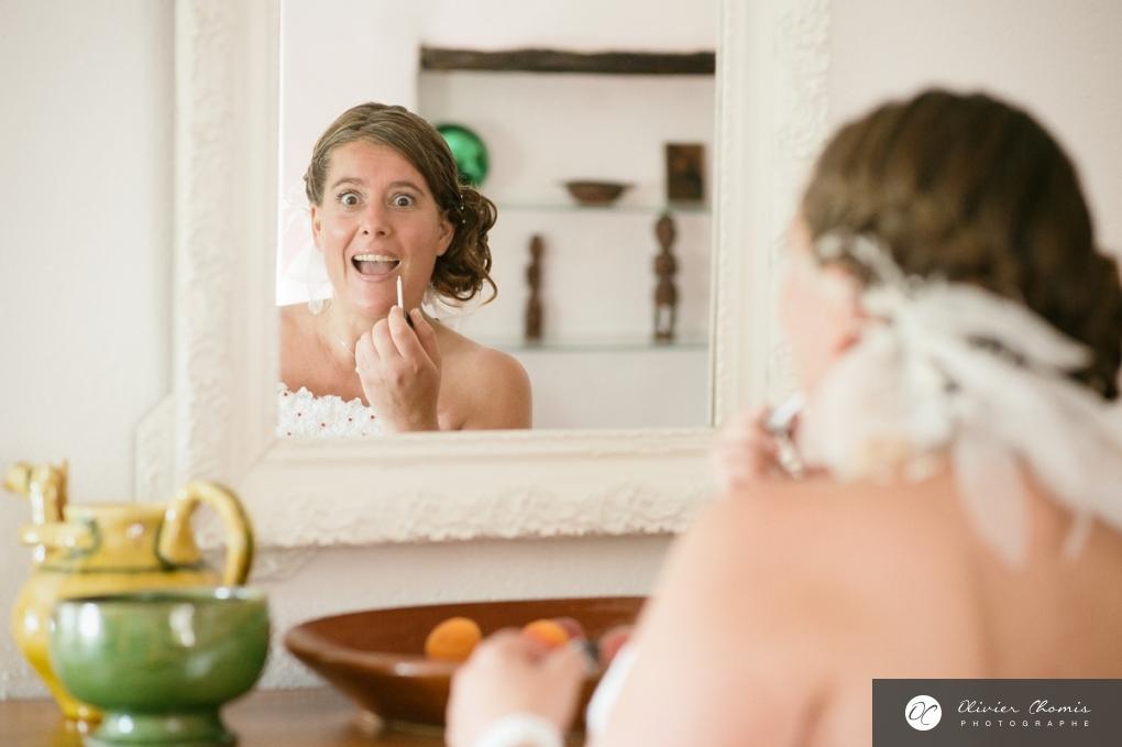 olivier chomis photographe de mariage serieux à lyon et valence