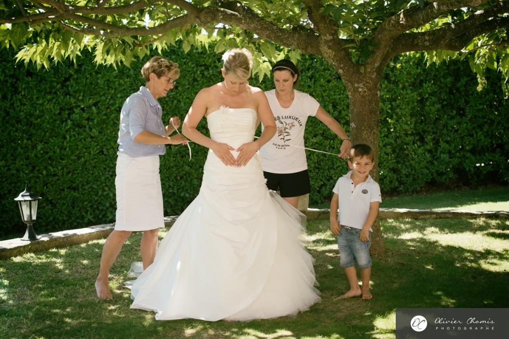 photographe valence mariage