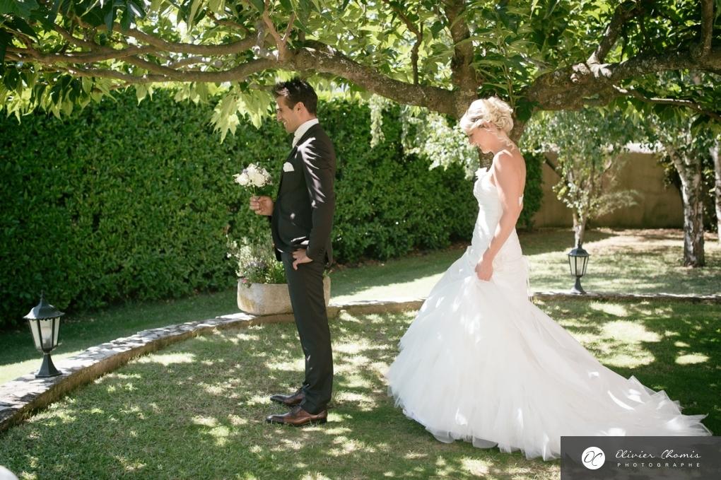 photgraphe mariage valence drôme