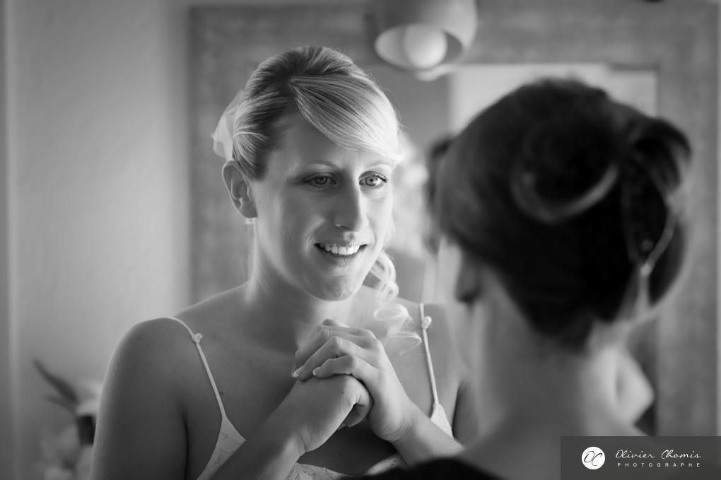 photographe de mariage à valence drôme