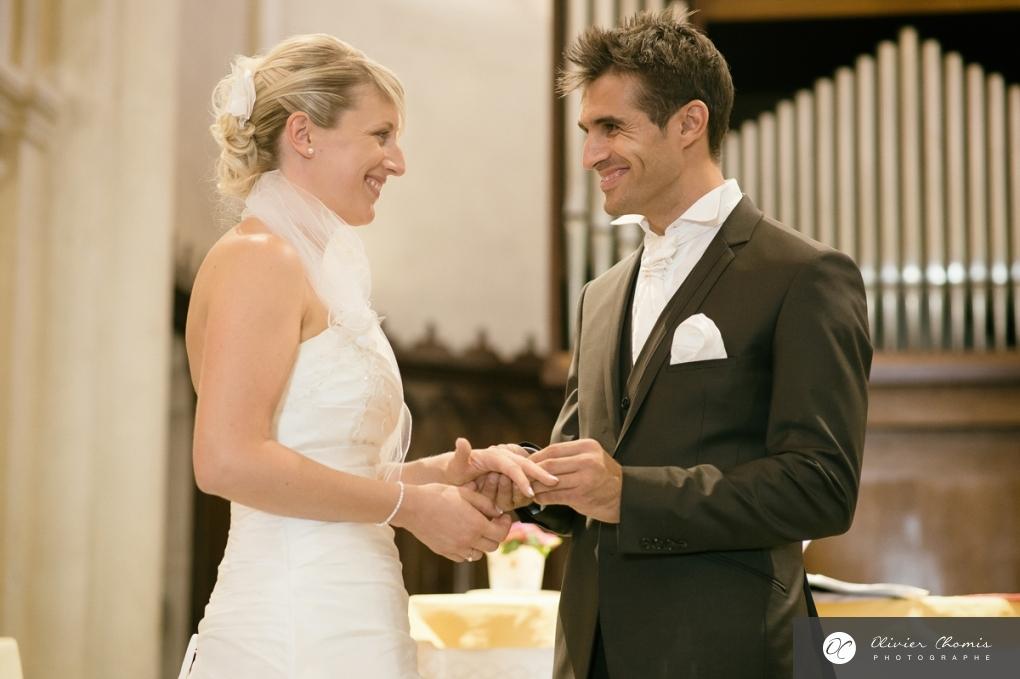photographe de mariage à valence et dans toute la drôme
