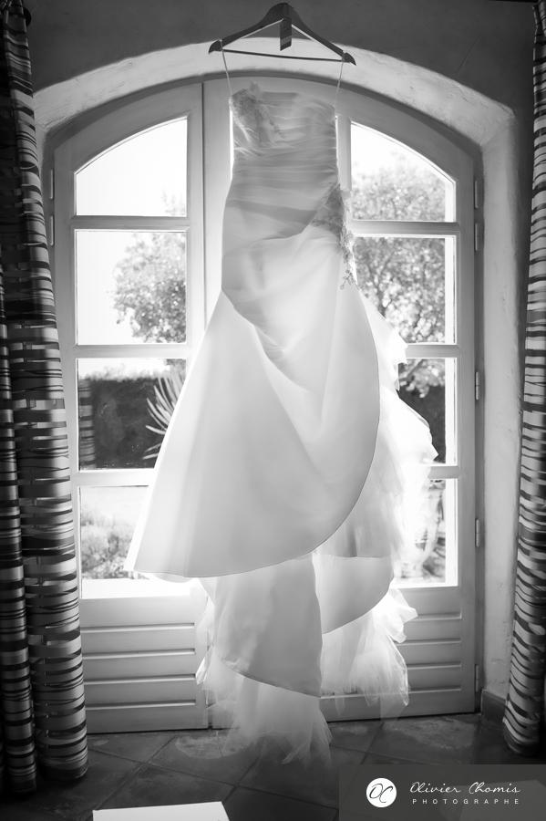 photographe mariage drôme ardèche