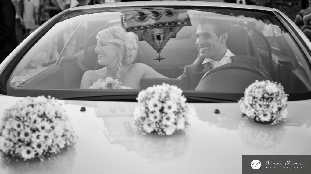 photographe professionnel de mariage à valence