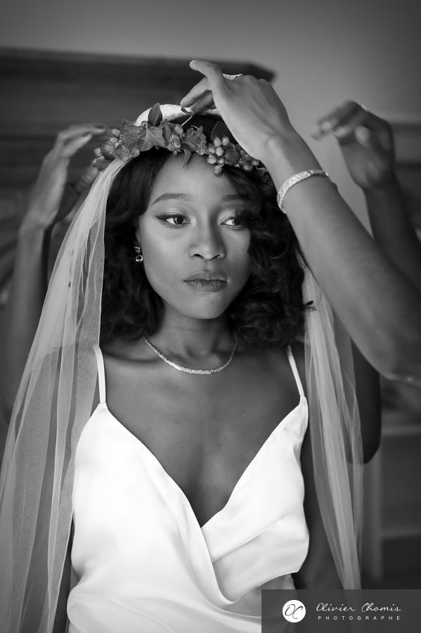 photographe mariage valence france