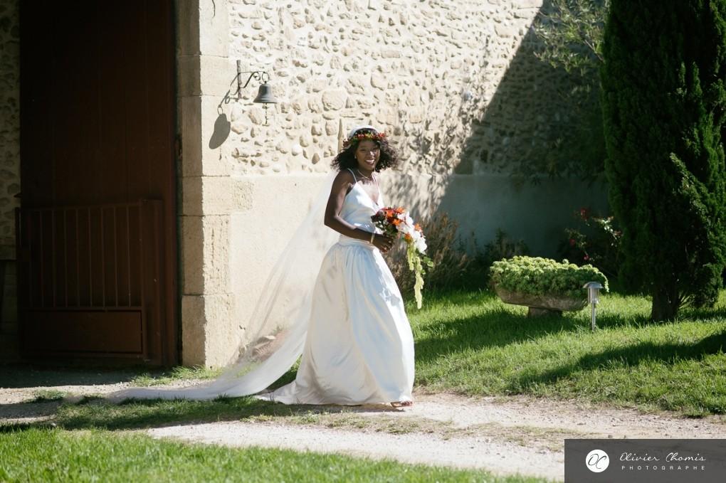 photographe mariage valence rhône alpes