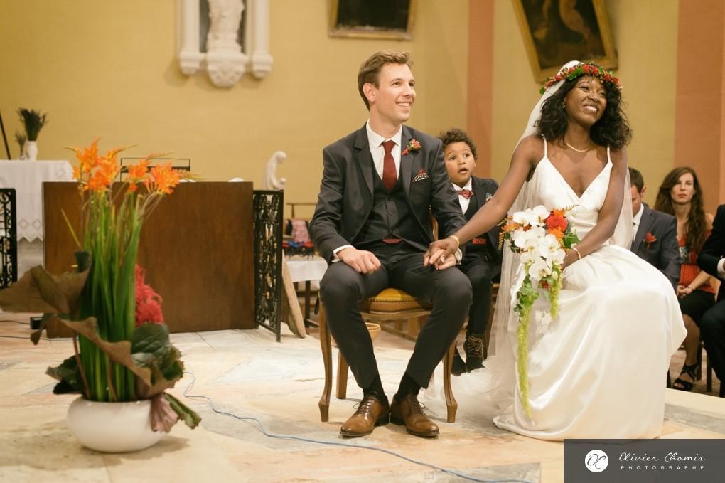 photographe mariage valence drôme rhône alpes