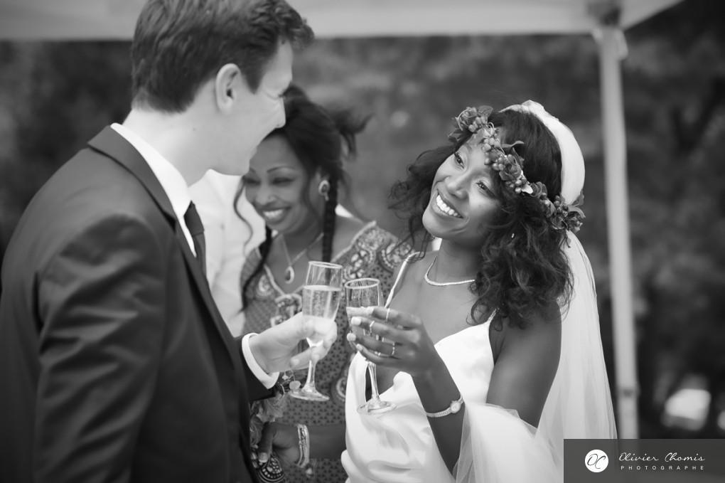 photographe mariage valence drôme
