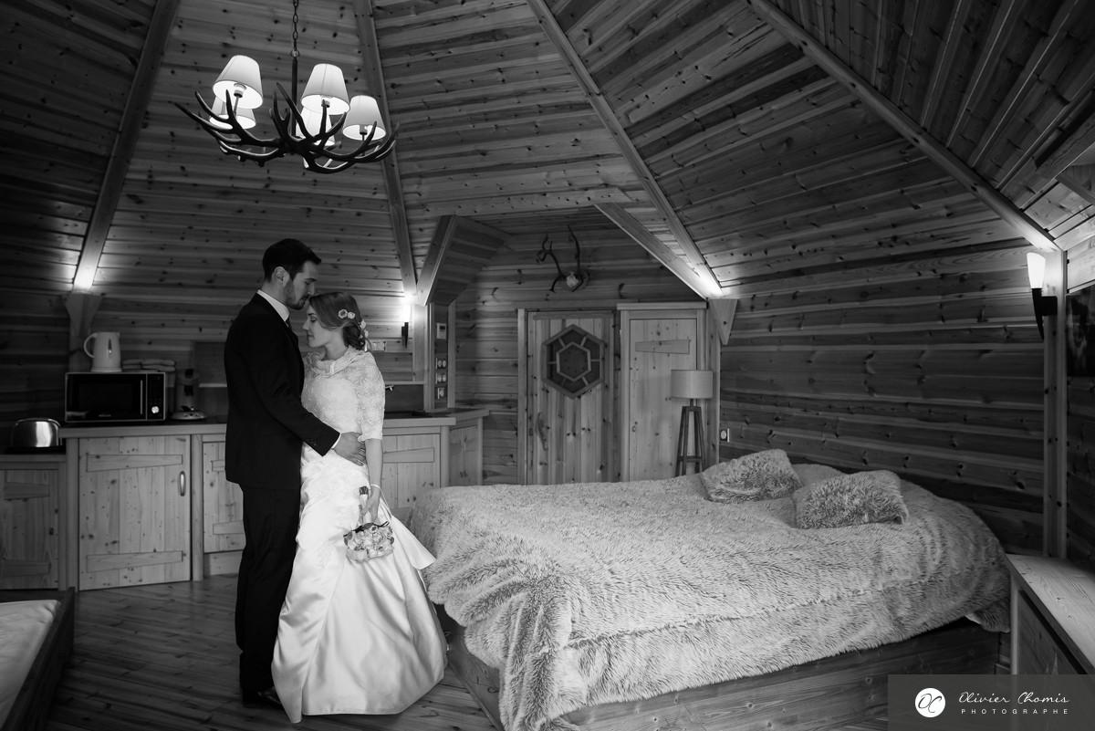 elsa et benjamin olivier chomis photographe de mariage valence dr me et dans toute l 39 europe. Black Bedroom Furniture Sets. Home Design Ideas