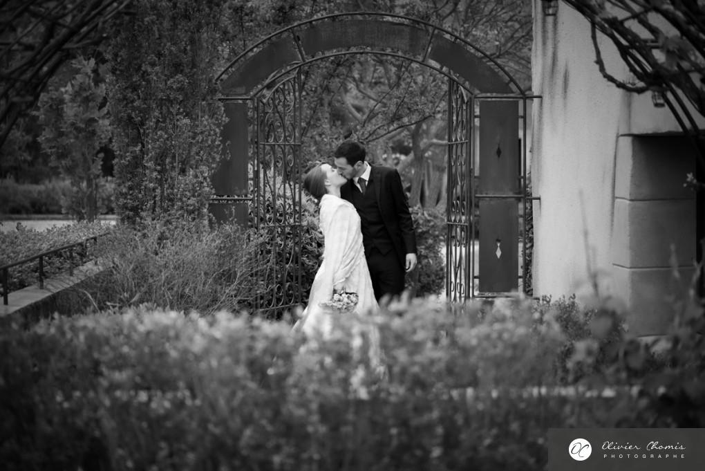 Olivier Chomis Photographe-166-1