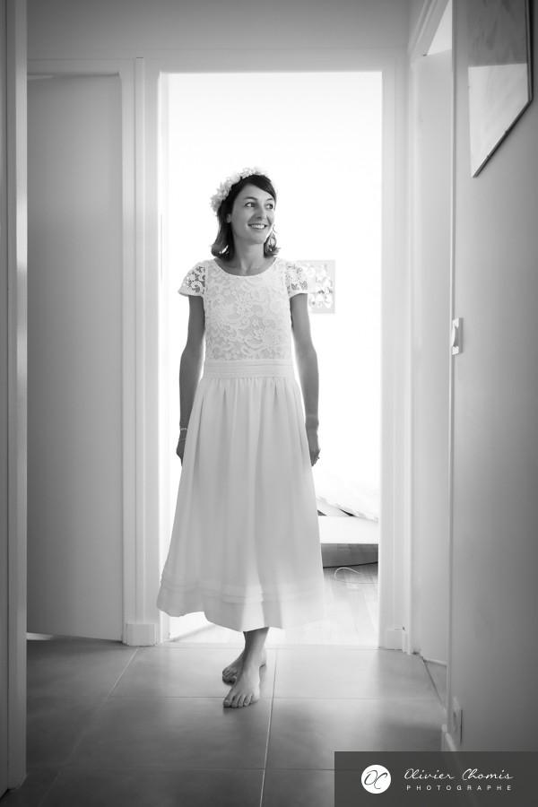 Olivier Chomis Photographe-26
