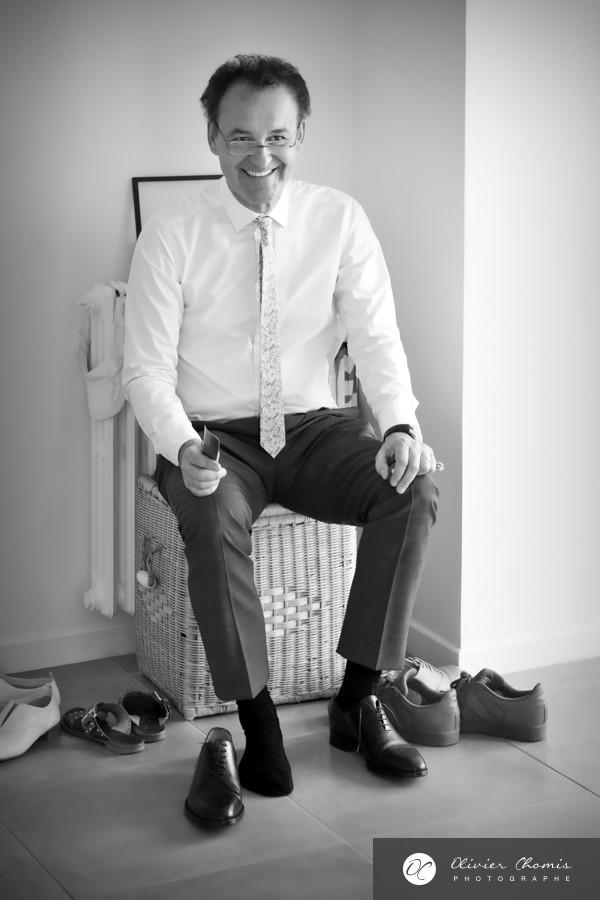 Olivier Chomis Photographe-57