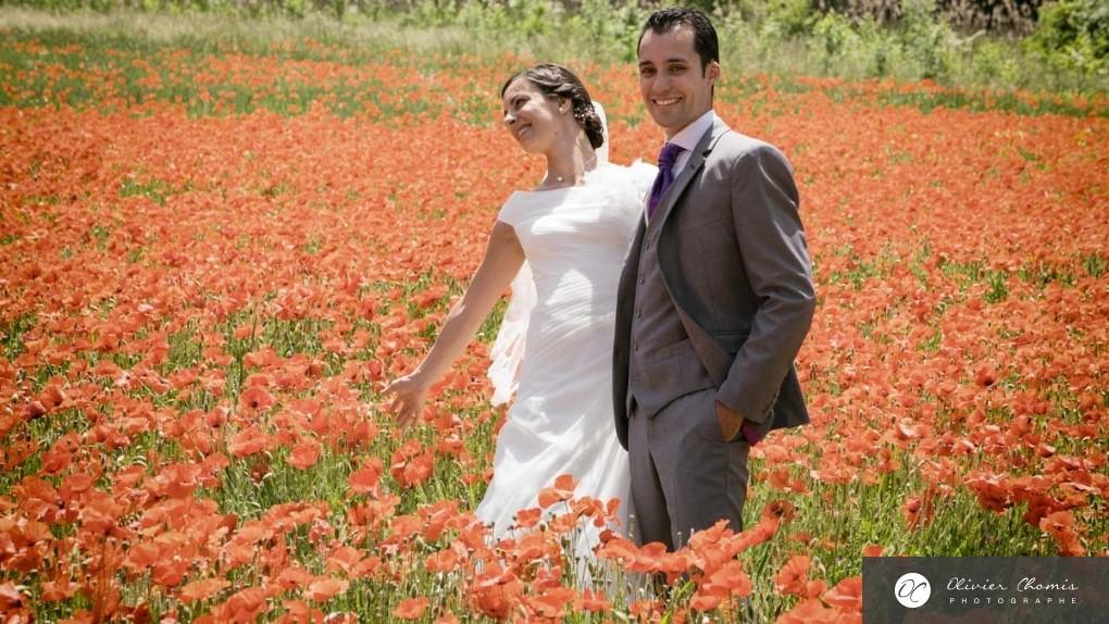 photographe mariage valence valence drôme