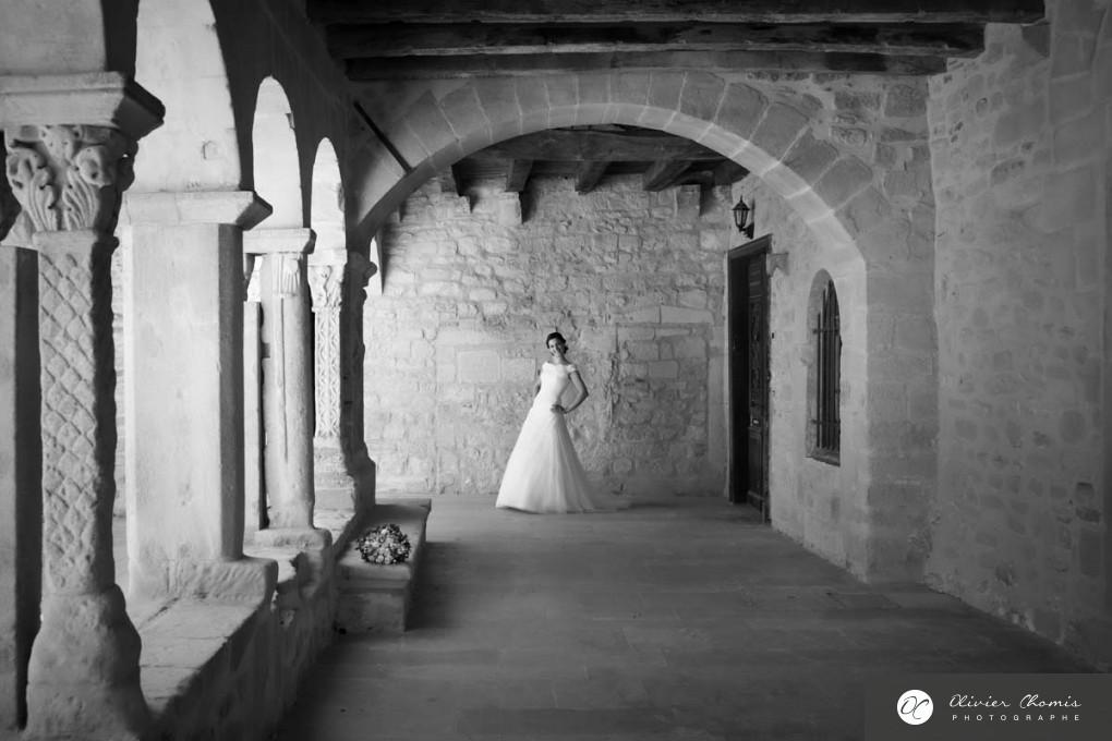 olivier chomis mariage valence drôme