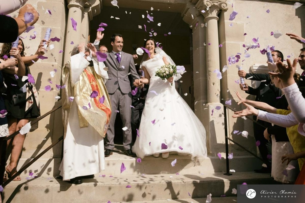 photographe mariage drôme