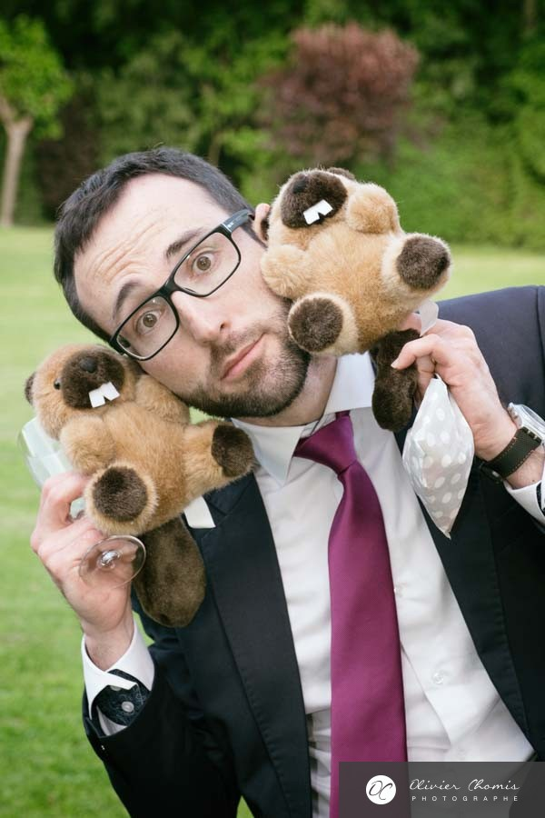 photographe mariage valence dans la drôme