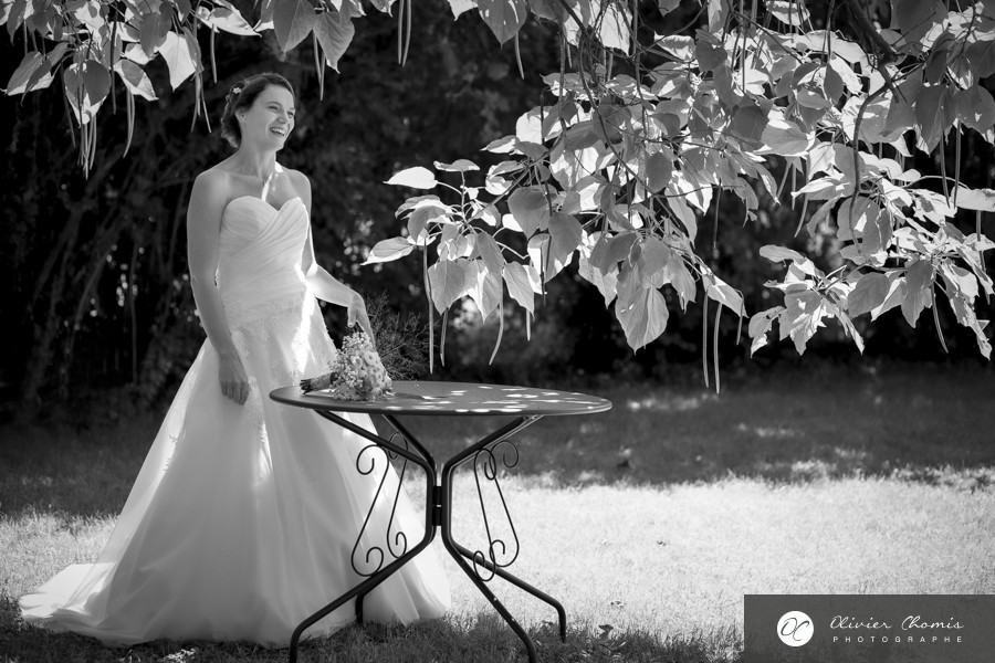 olivier chomis photographe mariage valence