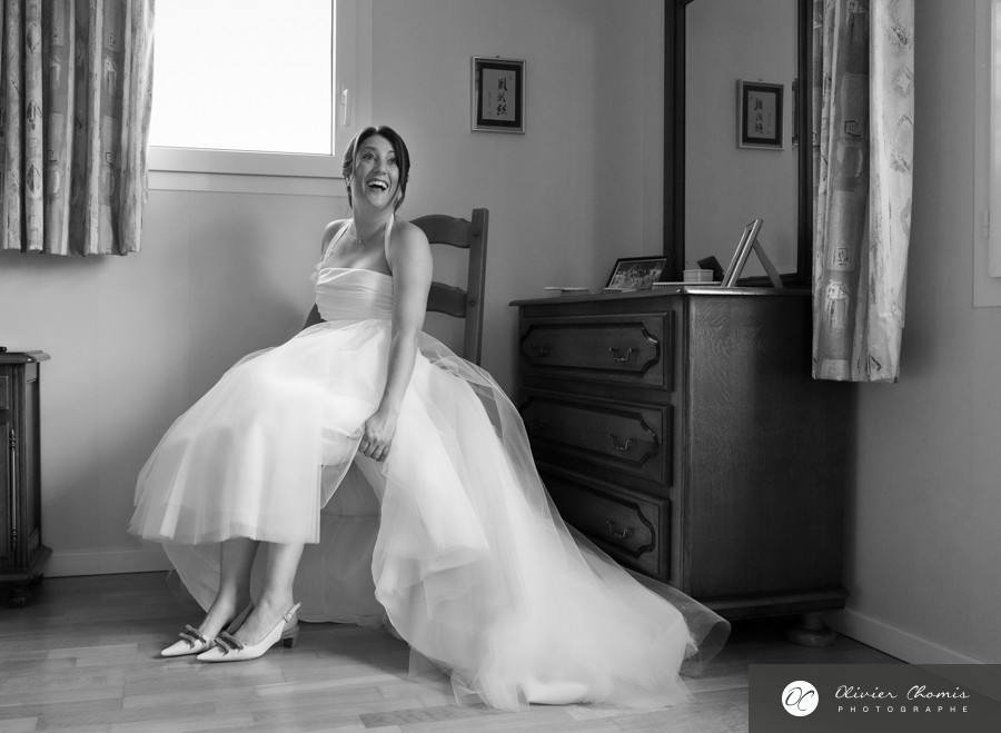 photographe professionnel mariage drome