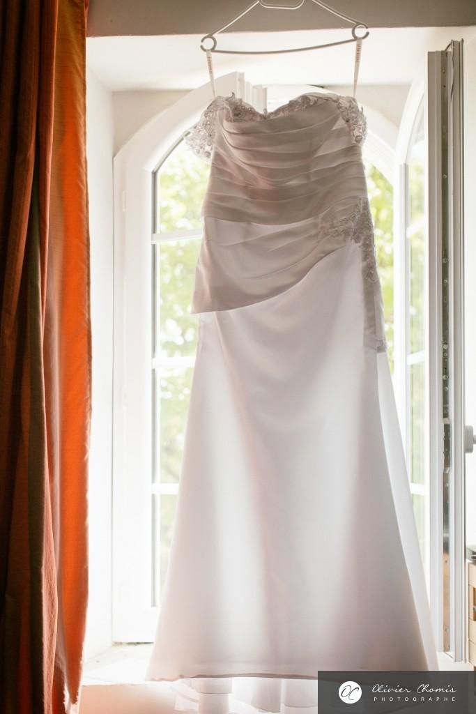 olivier chomis photographe de mariage en france et en europe