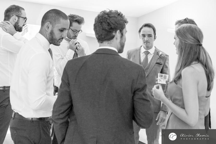 photos de mariages à valence