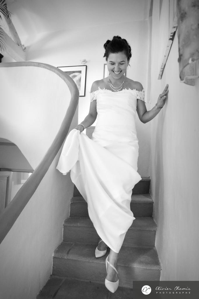 photographe de mariage dans la région rhône alpes