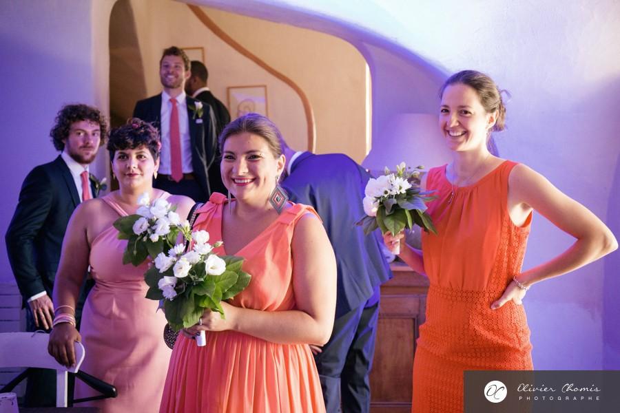 photographe mariage en suisse