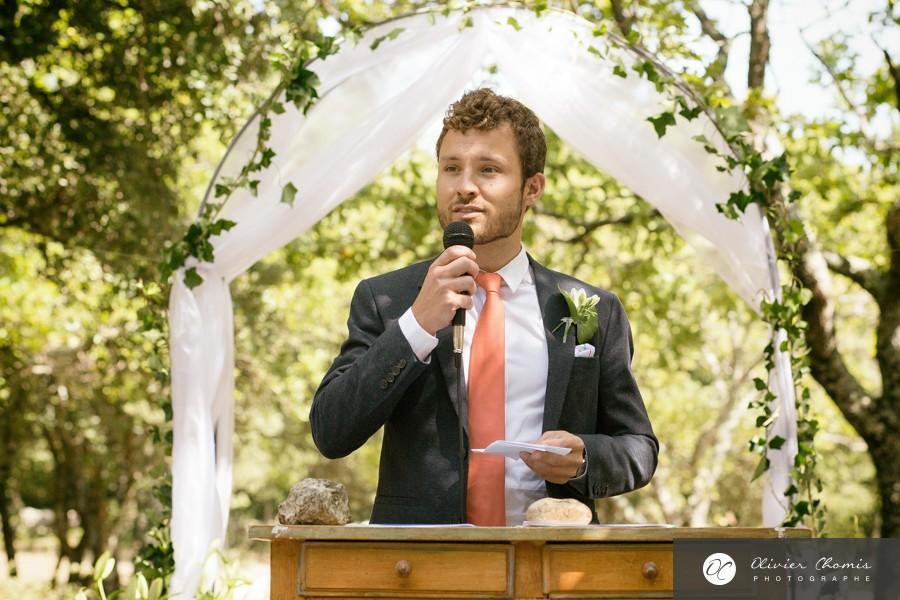 photographe de mariage dans le rhône