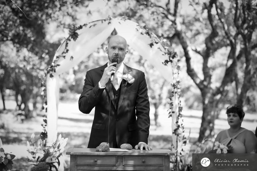 olivier chomis photographe de mariage dans le rhône