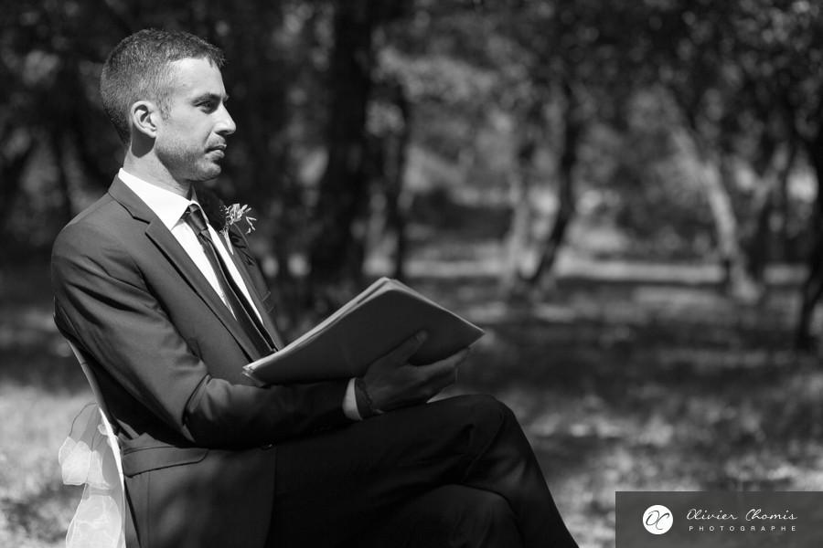 olivier chomis photographe mariage drôme