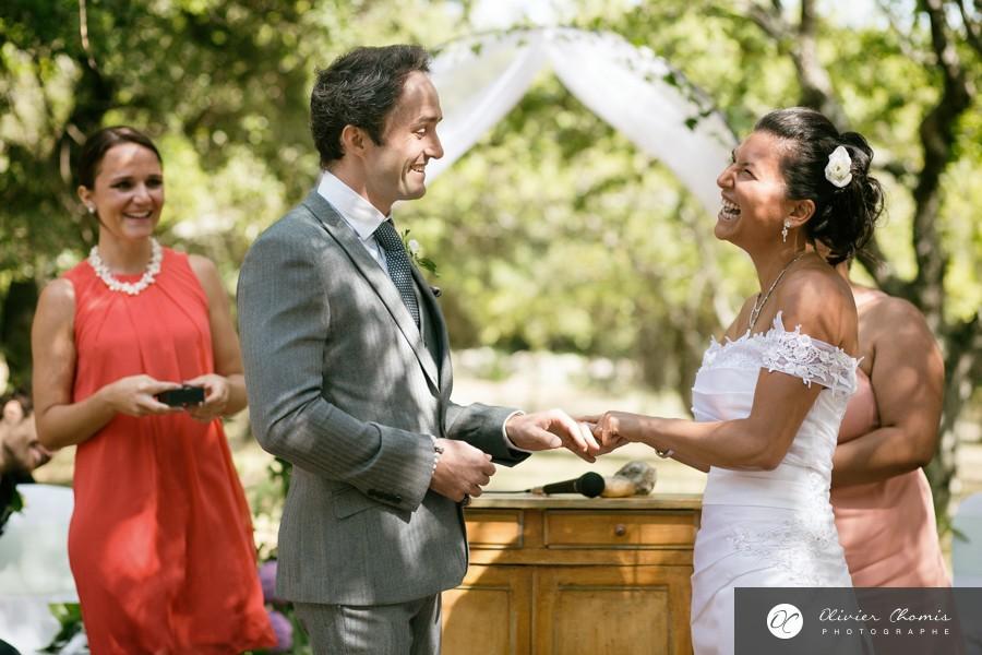 olivier chomis photographe mariage drome