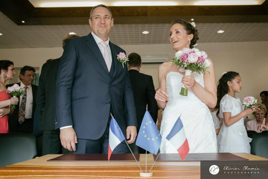photographe mariage valence