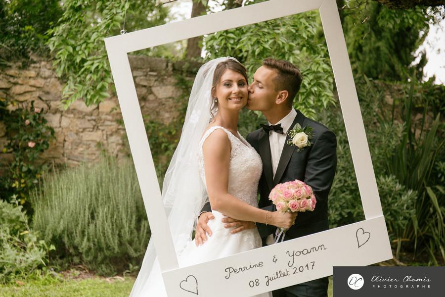 photographe mariage drome et france