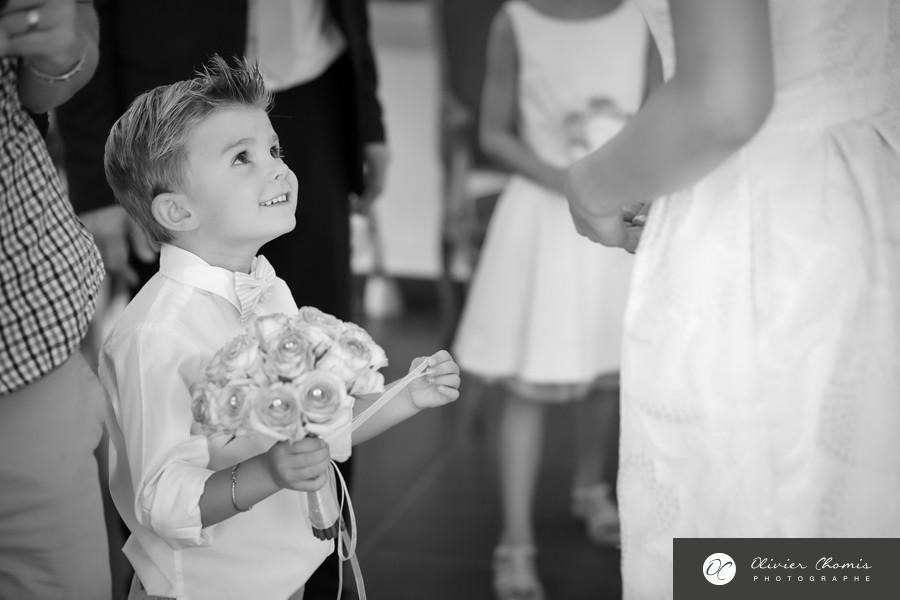 photographe professionnel mariage valence
