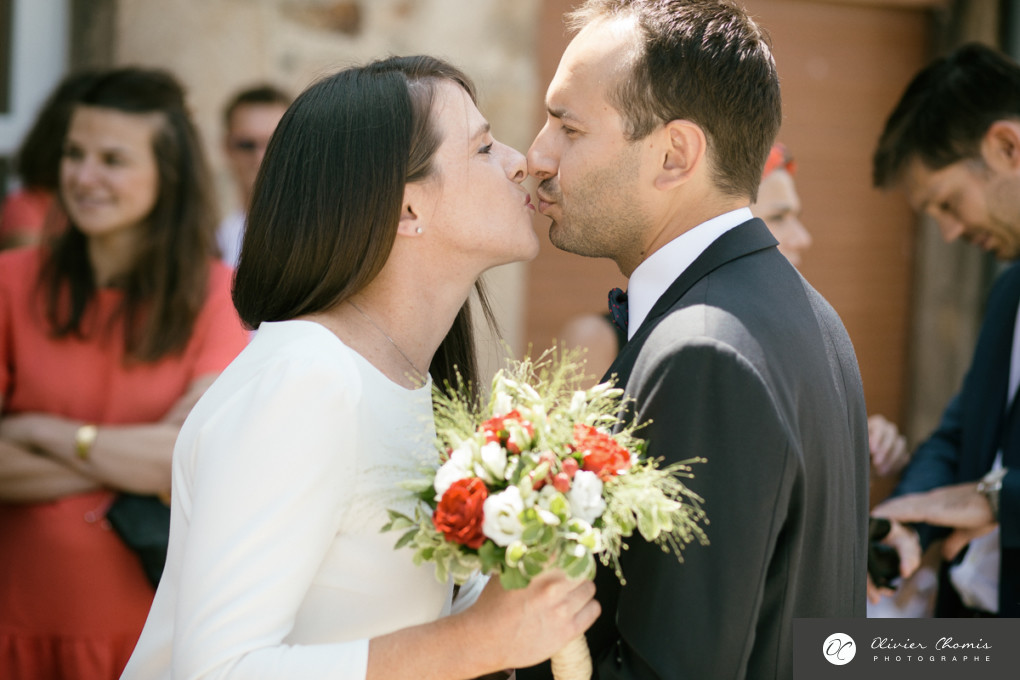 Notre mariage-11