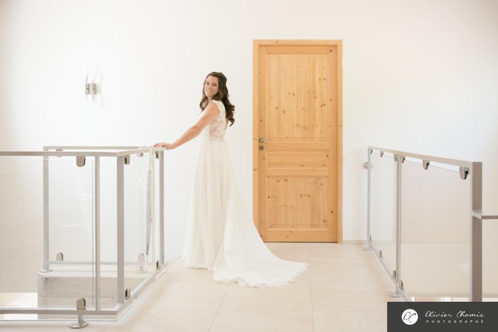Notre mariage-120