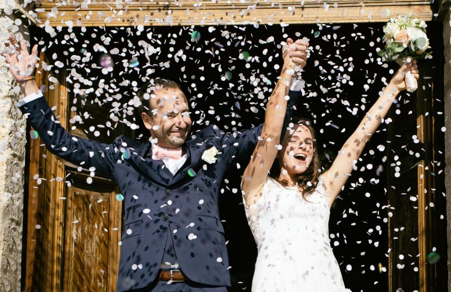 Notre mariage-238