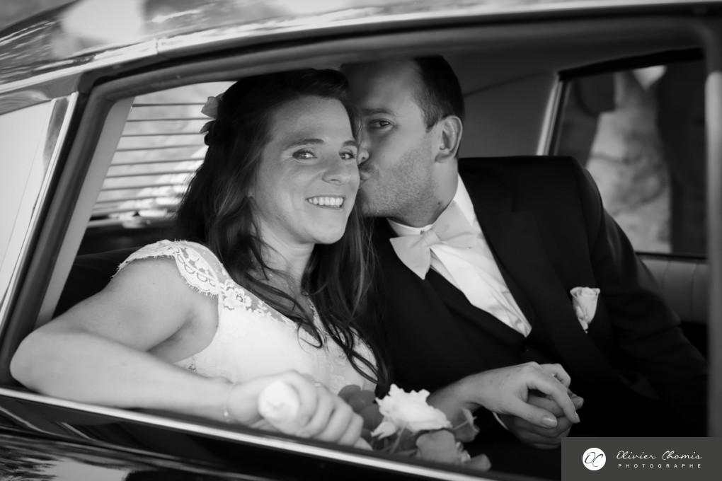Notre mariage-259