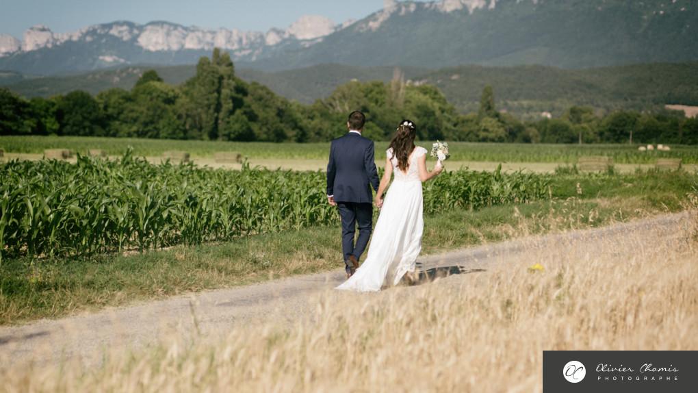 Notre mariage-269